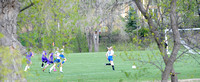 CSS ms Girls SOC vs Ellicott 4_26_2017